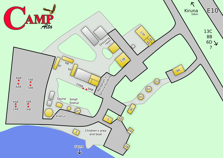 map.1500